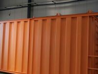 Kontejner-pro-upravu-odpadni-vody-Bernegger-1